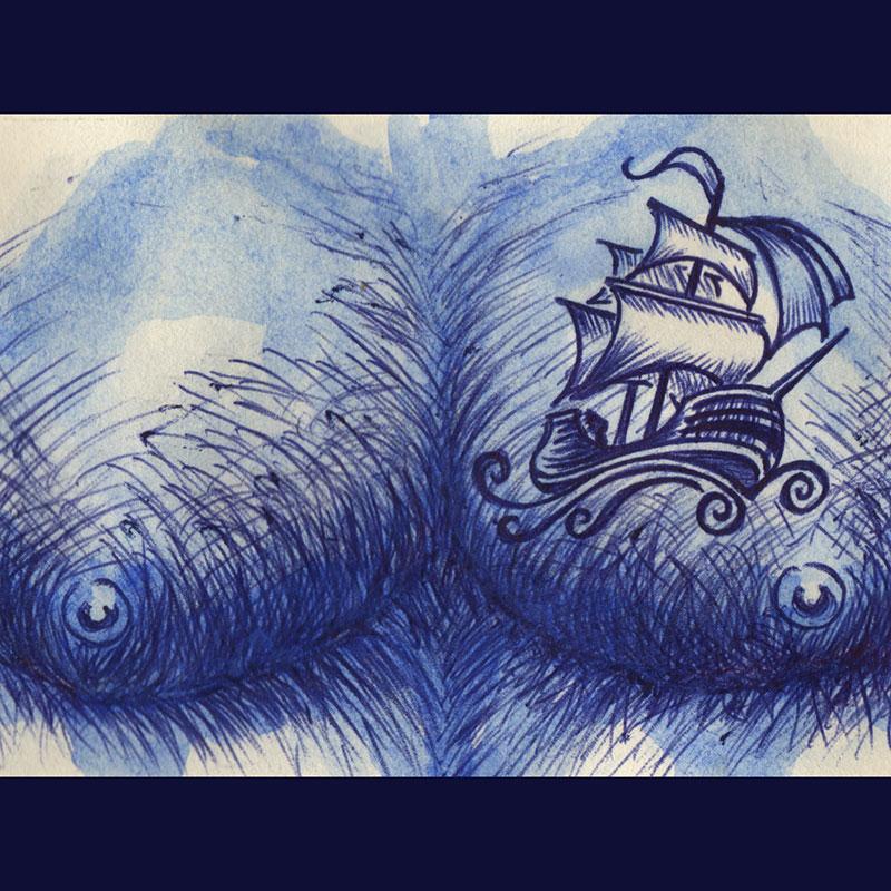 Bluebeard2