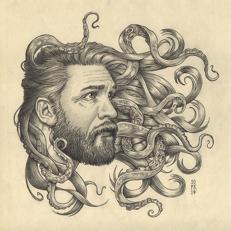 Poseidon_SML