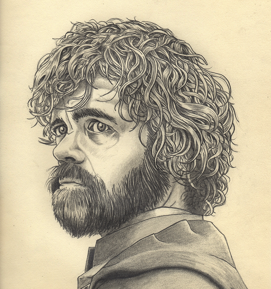 Tyrion_smll